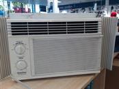 GOLDSTAR Air Conditioner R5000